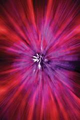 Ausbildung Hypnose Hypnosetherapie Hypnotherapie Fortbildung Hypnotherapeut