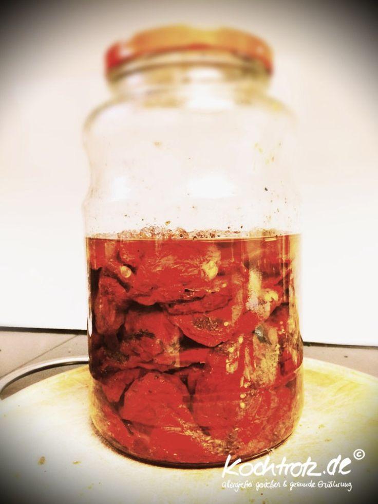 Tomaten-Linsen-Suppe indisch – Thermomix-Rezept | KochTrotz - Food - und Reise Blog mit Rezepten für Gluten-Unverträglichkeit, Fructose-Intoleranz, Laktose-Intoleranz, Histamin-Intoleranz, Zöliakie, Sorbit-Intoleranz, vegan, vegetarisch, Fisch, Fleisch