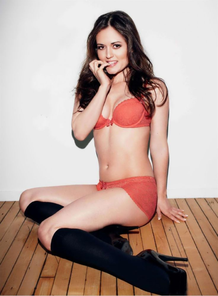 brazilian women model nude