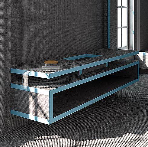 wedi bathboard bain bathroom pinterest panneau wedi sdb et mise en oeuvre. Black Bedroom Furniture Sets. Home Design Ideas
