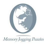 153 Best Images About Puzzles Puzzlers On Pinterest