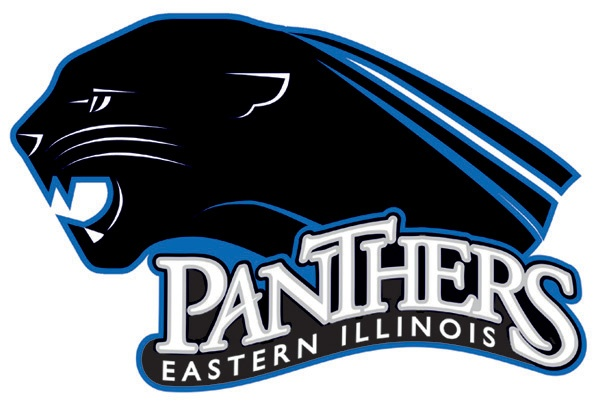 eastern illinois university - my undergrad career started here