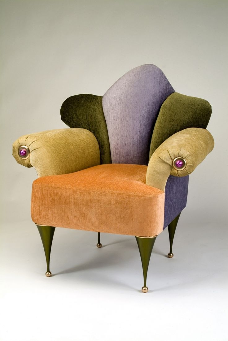 Cool Chairs 460 Best Chairs Galore Images On Pinterest