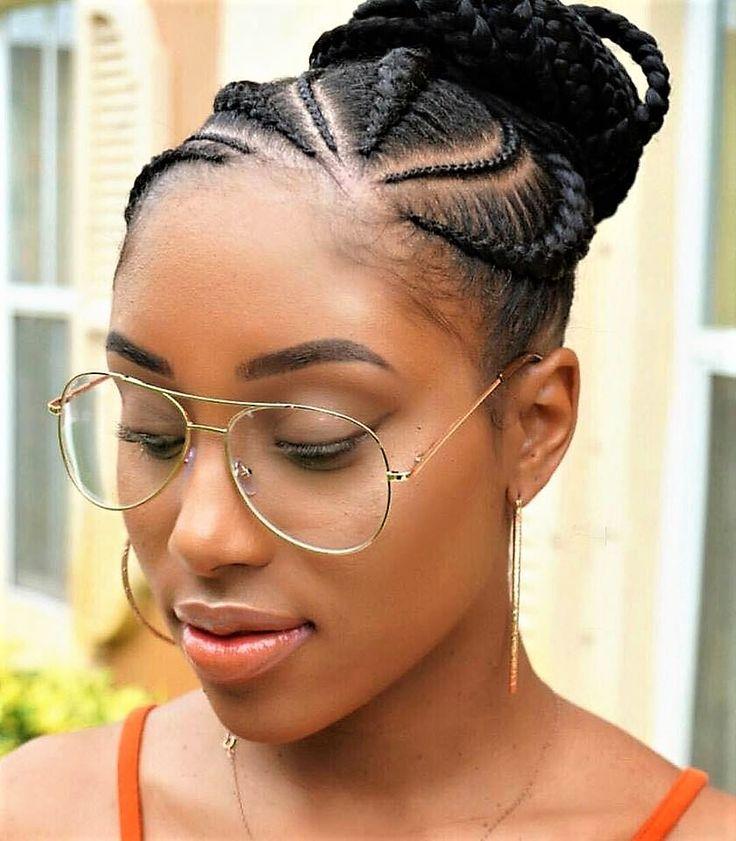 Faites vous plaisir avec une coiffure exécutée à la perfection par l'une des coiffeuses préférées des clientes Be Nappy 😍😍😍 Rendez-vous sur 👉 www.benappy.fr/vos-coiffeuses-preferees/   #nappy #afro #hair #benappy #hairstyle #black #noir #paris #france #black #blackness #blackhair #nappyhair #afrohair #afrostyle #naturalhair #braids #tresses #afrohair #nattes #cheveuxcrepus #afrohairtsyle #africanbeauty #curlyfro #coiffureadomicile #cheveuxnaturels #afro #tissage