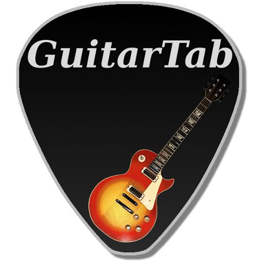 GuitarTab - Tabs and chords  Search Guitar Pro files, tabs and chords on the Internet  Read Guitar Pro files  Play Guitar Pro files  Play YouTube videos  Search for information concerning artist and songs