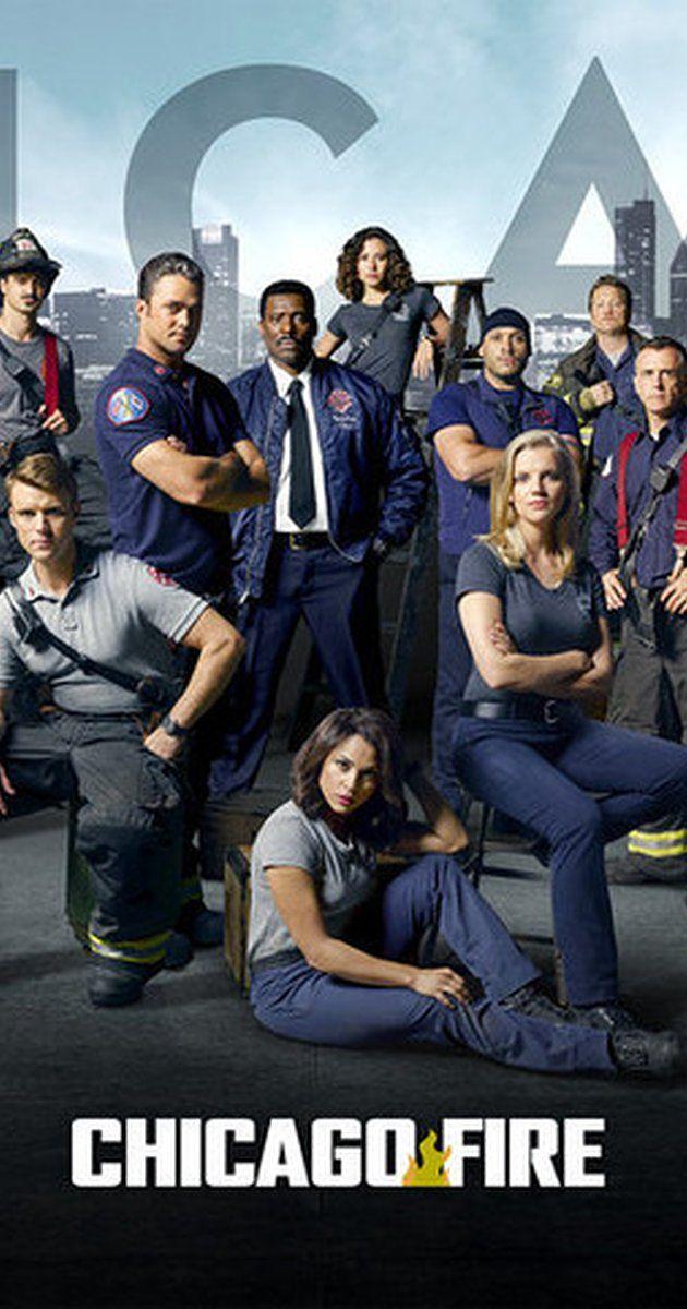 Chicago Med Tv Series 2015 Chicago Fire Chicago Fire Tv