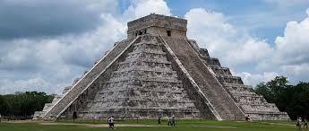 ancient architecture - Google Search