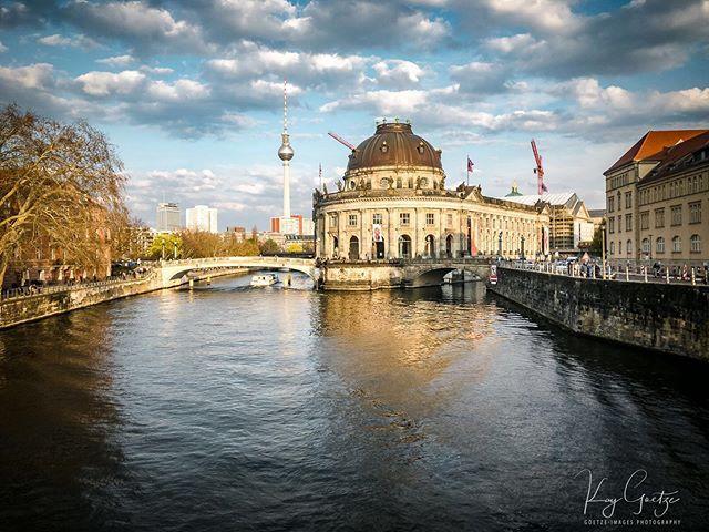 Spring In Berlin At Bode Museum Museumsinsel Bodemuseum Museumsinsel Fernsehturm Berlin Berlinberlin Berlin Berlinstag Bode Museum Museum Insel Museum