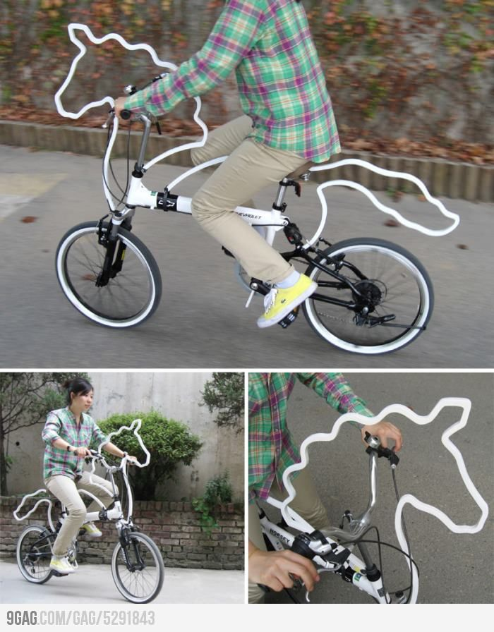 Haters gonna hateBurning Man, Bicycles, Bikes Design, Unicorns Bikes, Except, Ponies, Kids, Riding A Bikes, Burningman
