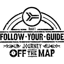 414 best 2015 Lifeway VBS Journey off the Map images on
