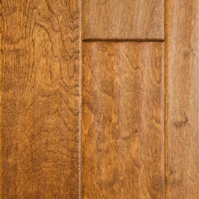 Lumber liquidators virginia mill works engineered clic 7 for Virginia mill works flooring