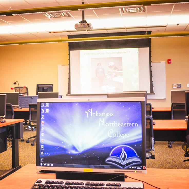 37 Best Success Higher Education Arkansas Northeastern College Nursing Allied Health Center