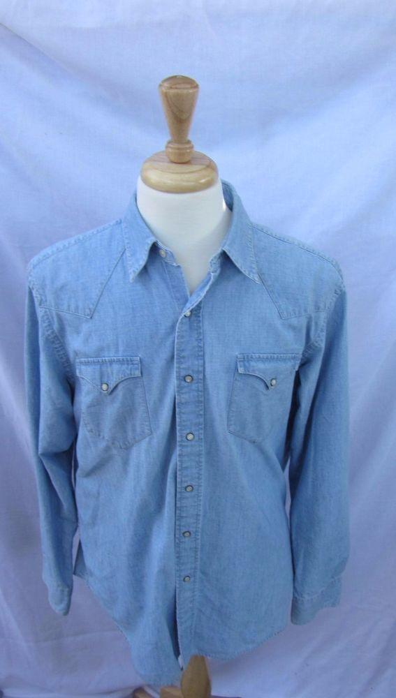 743952e79d polo ralph lauren denim jeans mens ralph lauren mens shirts ebay ...
