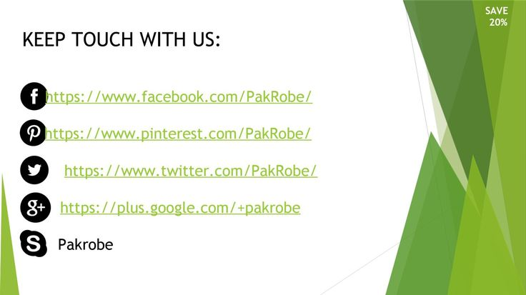 Our this presentation is relevant to Pakistani Clothes how you can buy Clothes Online very easy step. PakRobe is name of Online clothing store from you can easily buy South Asian dresses in reasonable prices. For further details and information you can Call or Whatsapp now: 779-3332113.