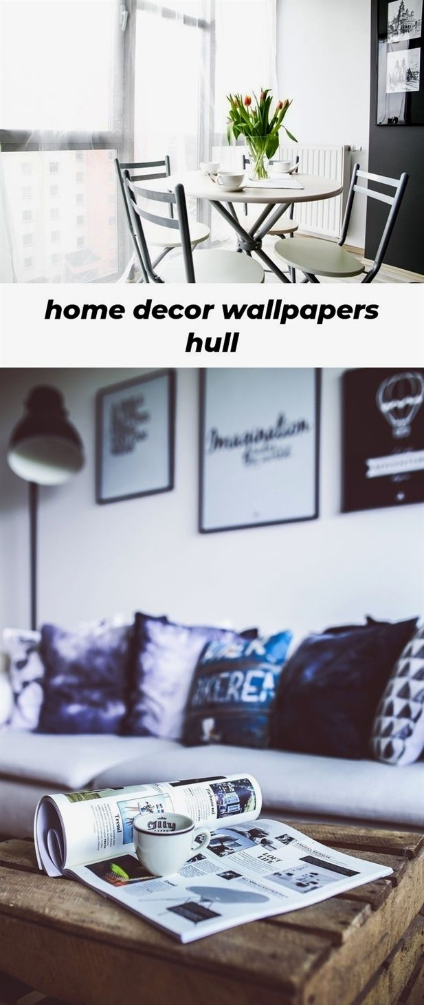 Home Decor Wallpapers Hull 954 20181029170928 62 Home Decor Shops