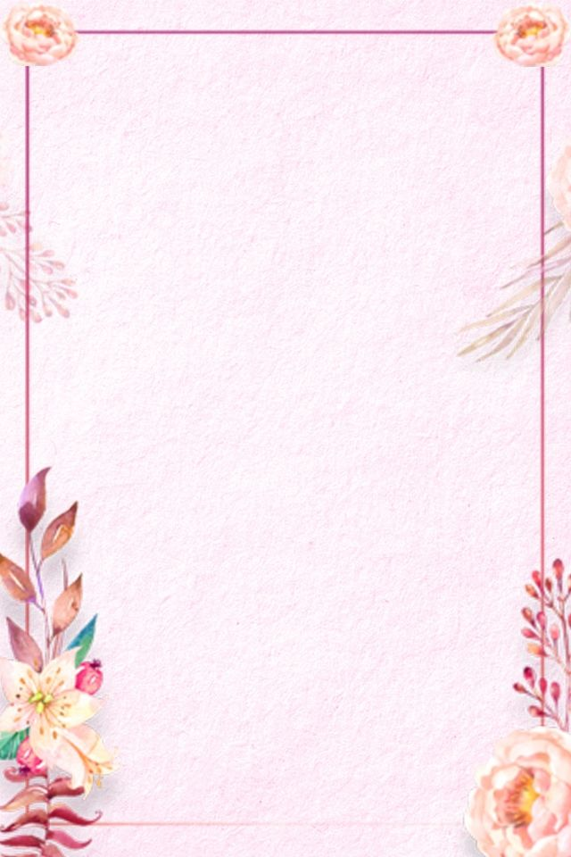 solsticio de verao flores cor de rosa poster classico fundo pink posters flower background wallpaper flower frame flower background wallpaper flower frame