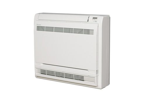 Need to replace an air conditioner? Buy a brand new #Toshiba #airconditioning system from Hamilton Air Con