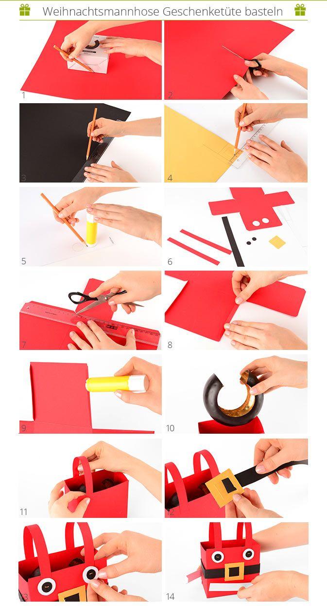 19 best DANATO ♥ DIY Anleitungen images on Pinterest | Wrapping ...