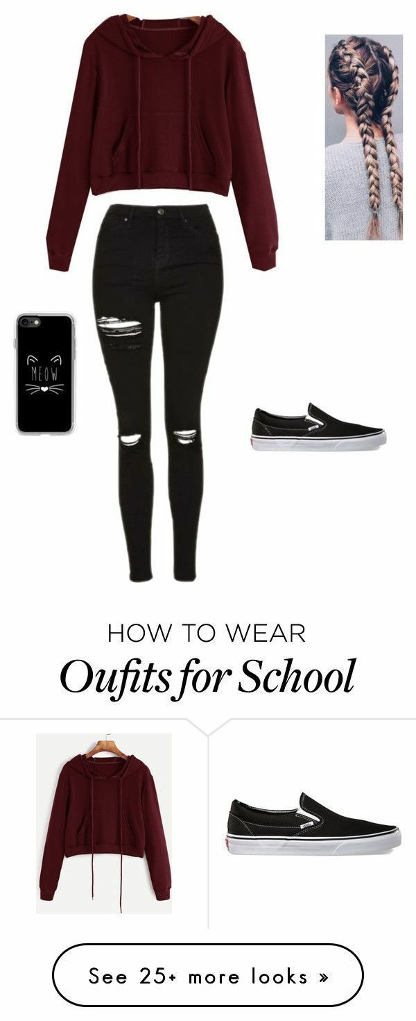 teens fashion for school AD# 7498235062 #teensfashionforschool-#7498235062 #fash…