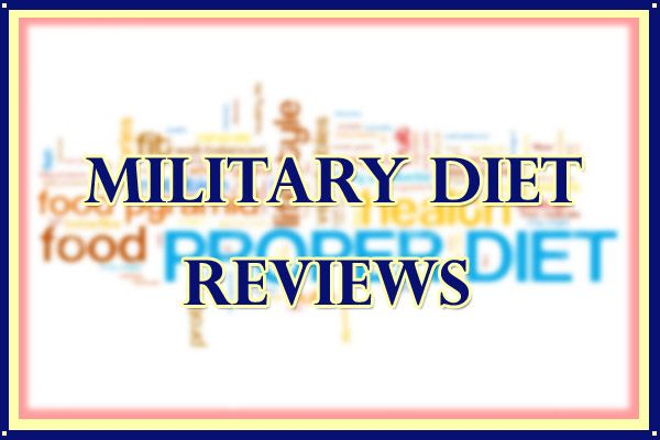 reviews of military diet-military diet reviews-3 day military diet reviews-military diet reviews before and after-military diet before and after-3 day military diet before and after pictures-3 day military diet success stories-the military diet success stories-military diet results-3 day military diet results