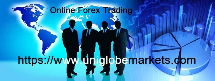 US Forex Brokers | Best Forex Broker in USA | USA Brokers