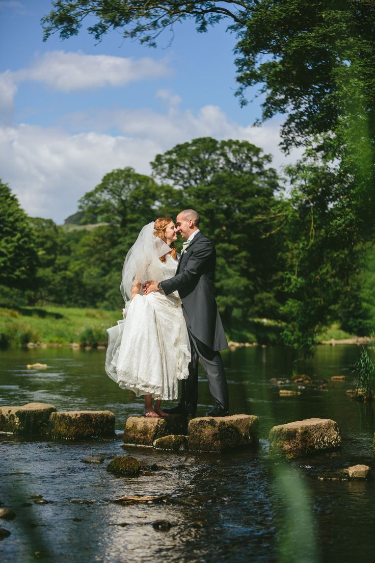 budget wedding venues north yorkshire%0A Rachael  u     Karl u    s Inn at Whitewell Wedding  Leeds and North Yorkshire  Wedding Photographers