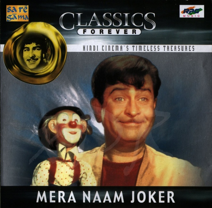 Lai Lai Lai Mp3 Song Joker Edition: 56 Best Sizzling Bollywood Images On Pinterest