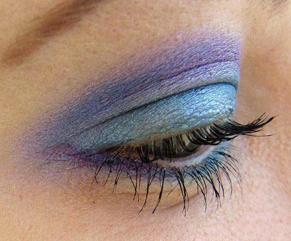 Cherry Colors – Cosmetics Heaven !: Übersicht: Makeup Revolution Makeup Geek Palette   – Reviews