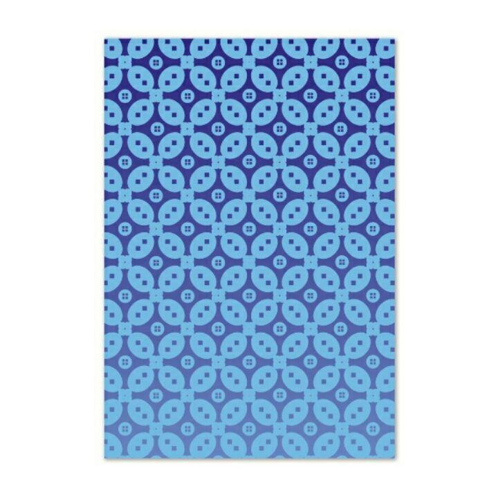 Javanese Kawung Batik Digital pattern Buy prints at Etsy (A3 size) $5.50 https://www.etsy.com/au/listing/260590762/javanese-kawung-batik-a3-sized-digital?ref=shop_home_active_2