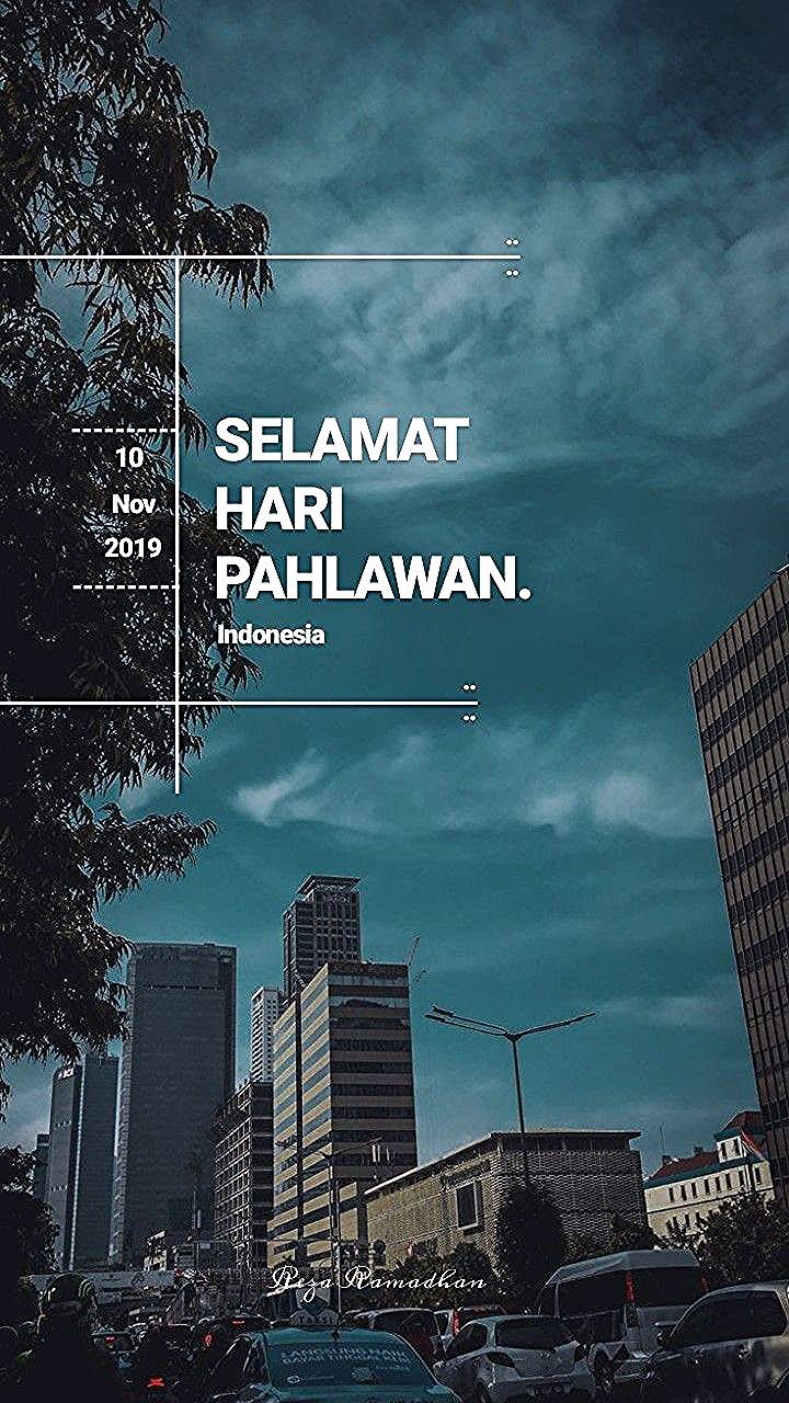 Pin By Guillermo Boehm On Semoga Cepat Sembuh Poster Weather