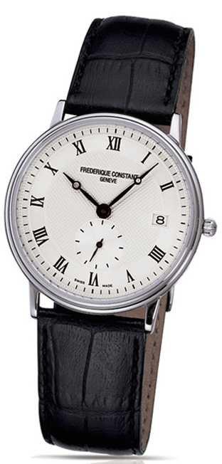 Frederique Constant FC245M5S6
