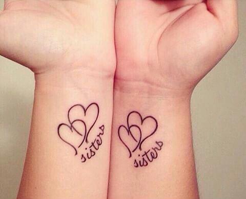 Tattoo Kings Inspiration