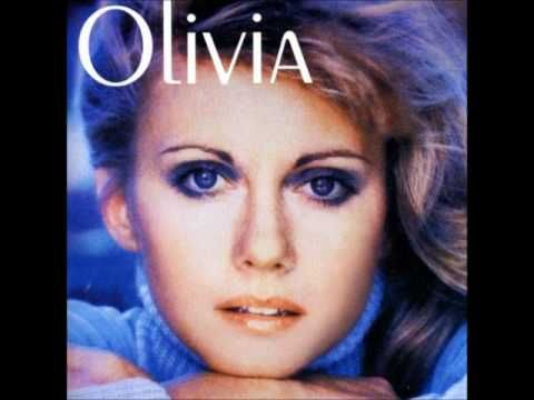 Today 3-8 in 1975 - Olivia Newton-John hit the No 1 slot with her song Have You Never Been Mellow