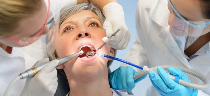 5 ways to afford dental care when you're on a fixed income