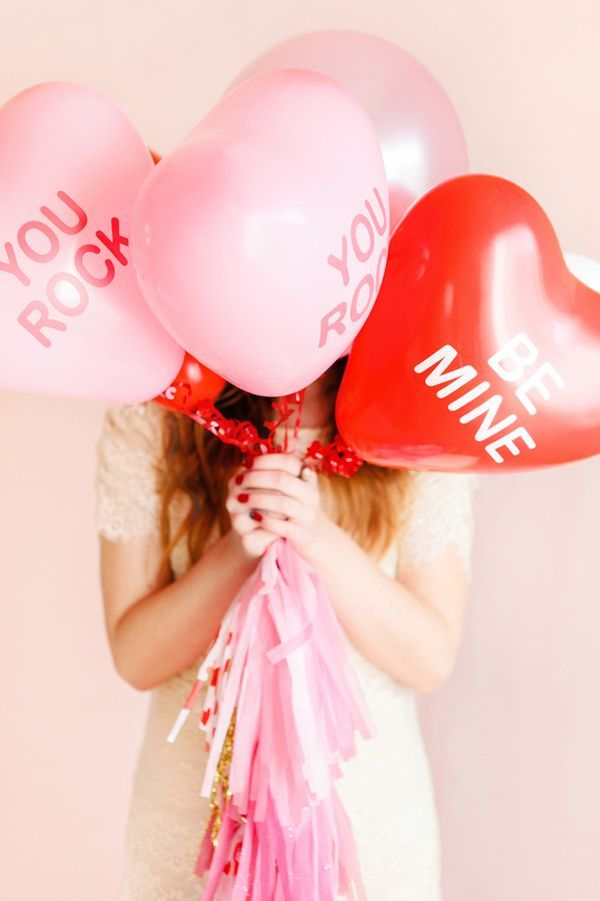 34 best Lots of Love images on Pinterest | My heart, Valentines ...