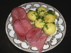 Rinderzunge perfekt garen, ein beliebtes Rezept aus der Kategorie Kochen. Bewertungen: 7. Durchschnitt: Ø 4,2.