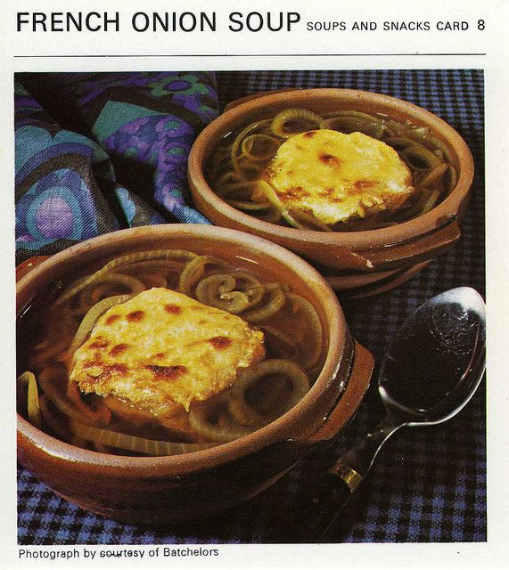 ... Cards   Pinterest   French Onion Soups, French Onion and Onion Soups