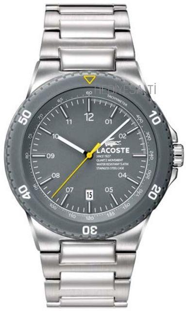 LACOSTE 2010553 >> http://bit.ly/1qh4uyJ