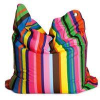 Kindersitzsack - Schönen Sitzsack für Kinder online kaufen