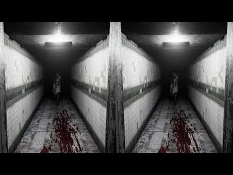 #VR #VRGames #Drone #Gaming Reacting To MENTAL TORMENT VR Scary Horror Google Cardboard 3D SBS Virtual Reality Video IN VR games, google cardboard, HaloGamingX VR, I Love VR, jacksepticeye, markiplier, MENTAL TORMENT VR Scary Horror Google Cardboard 3D SBS Virtual Reality Video, oculus rift, paranormal activity HTC Vive, pewdiepie, scary, SPOOKY, steamvr, UTOPIA 360 VR, virtual reality, virtual reality games, VR, VR demo, VR funny reaction, vr gameplay, vr headset, vr horror