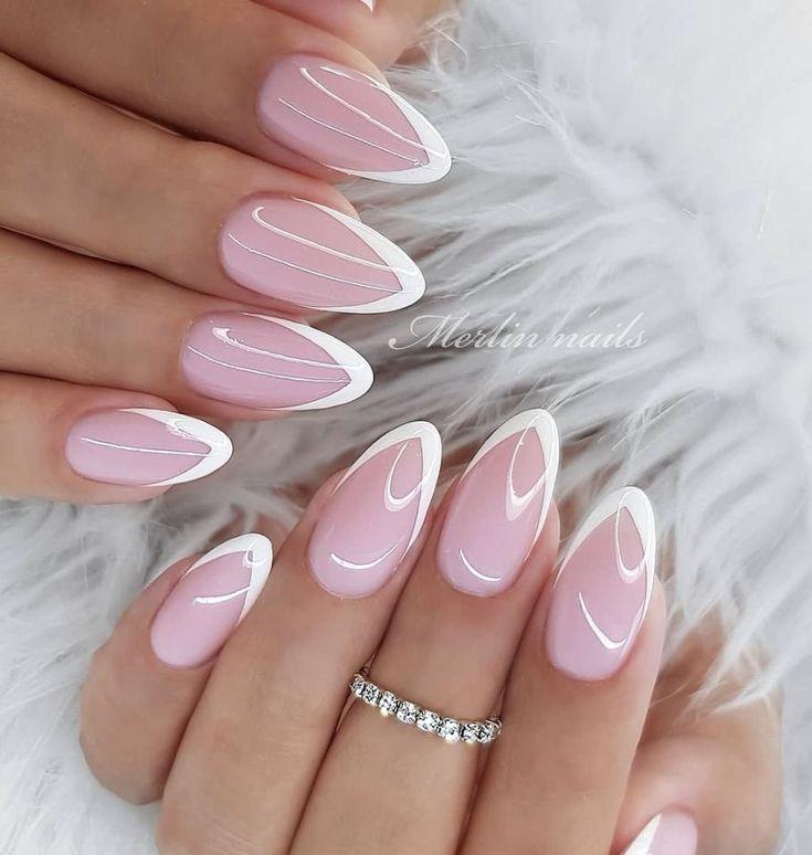 Mar 27, 2020 – 50+ Stunning Spring Nails & Nail Art Designs To Try This Year – Easy Spring Nails & Spring Nail Art Desig…