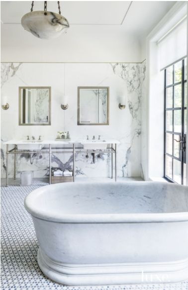 618 best images about bathrooms on pinterest master for I want to design my own bathroom