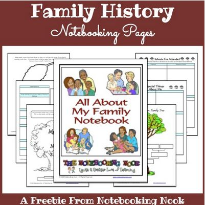 9 best Family Tree images on Pinterest Family tree chart, Family - 3 gen family tree template