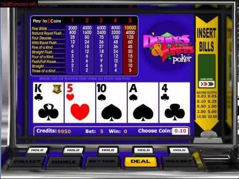 VIDEO POKER http://www.usvideopoker.com/DrakeCasino.htm games qualify for $5,000 in free bonus matches. Also get 25 FREE NO Deposit Spins at http://slotbonuses.info/Rockstar-Slot.htm for USA and international players on the 3D Rockstar slot! Come and win more with the Drake online casino. This new player bonus comes with no strings attached.     I...