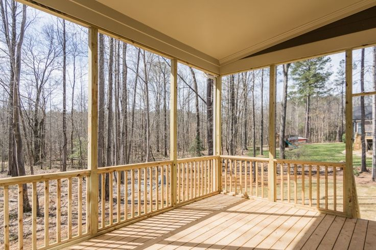 19 best living in raleigh nc images on pinterest north for Porch durham