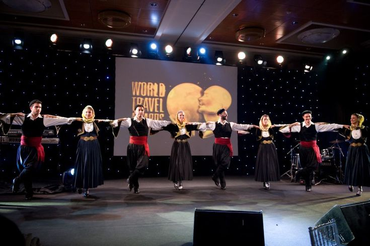 Winners at the World Travel Awards Europe Gala Ceremony 2014 have been revealed during a night of suspense at the Divani Apollon Palace & Thalasso in Athens, Greece.