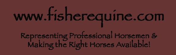 Horses for sale, gentle geldings for sale, ranch horses, rope horses, trail horses, mountain horses for sale.