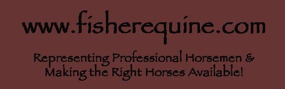 Horses for sale, gentle geldings for sale, ranch horses, rope horses, trail horses, mountain horses for sale.