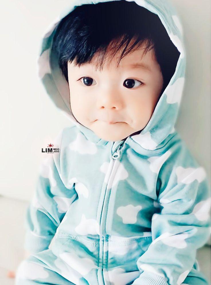 ULZZANG KIDS  Pinterest: Degans♡♡♡