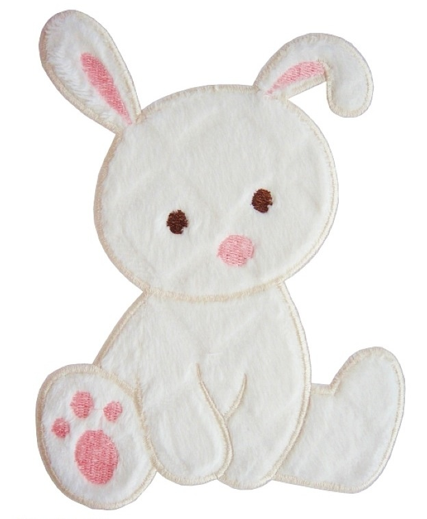 1000 Images About Appliques Easter Amp Spring On Pinterest